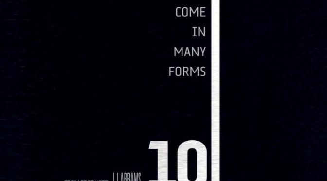 10 Cloverfield Lane (2016)